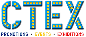 CTEX- Career and Training Expo (Pty) Ltd